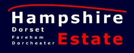 Hampshire Real Estate Agents